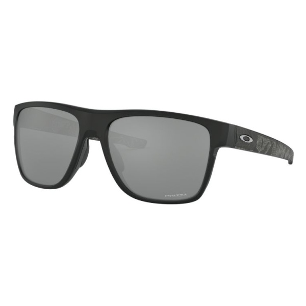 Фото - Очки Oakley Oakley C/3 Crossrange XL черный ONESIZE очки oakley oakley c 3 crossrange shield синий onesize