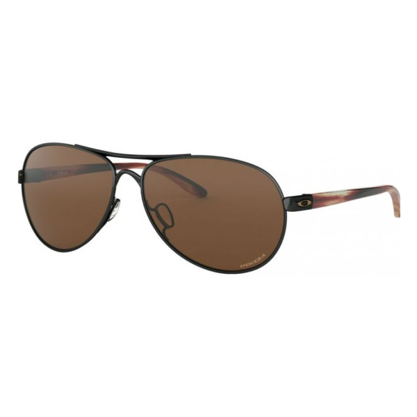 Фото - Очки Oakley Oakley C/3 Feedback черный ONESIZE очки oakley oakley c 3 crossrange shield синий onesize