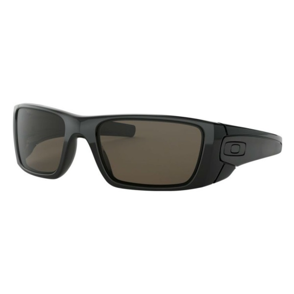 Фото - Очки Oakley Oakley C/3 Fuel Cell черный ONESIZE wholesale fuel shutdown solenoid oe52318 872825 873754 24v dc 3pcs lot