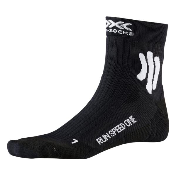 Купить Носки X-Socks Run Speed One