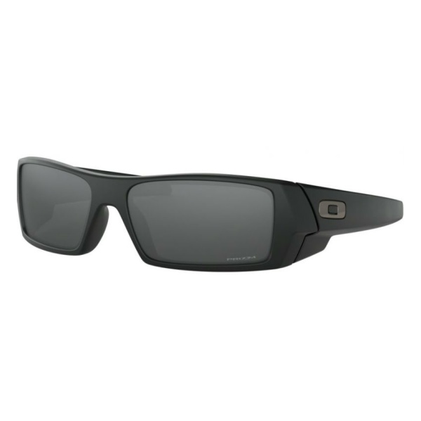 Фото - Очки Oakley Oakley C/3 Gascan черный ONESIZE очки oakley oakley c 3 crossrange shield синий onesize