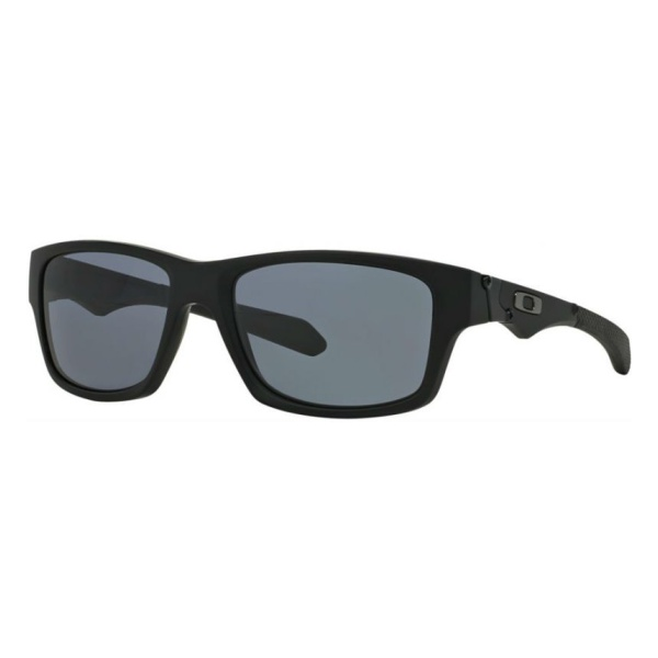 Фото - Очки Oakley Oakley C/3 Jupiter Squared черный ONESIZE очки oakley oakley c 3 crossrange shield синий onesize