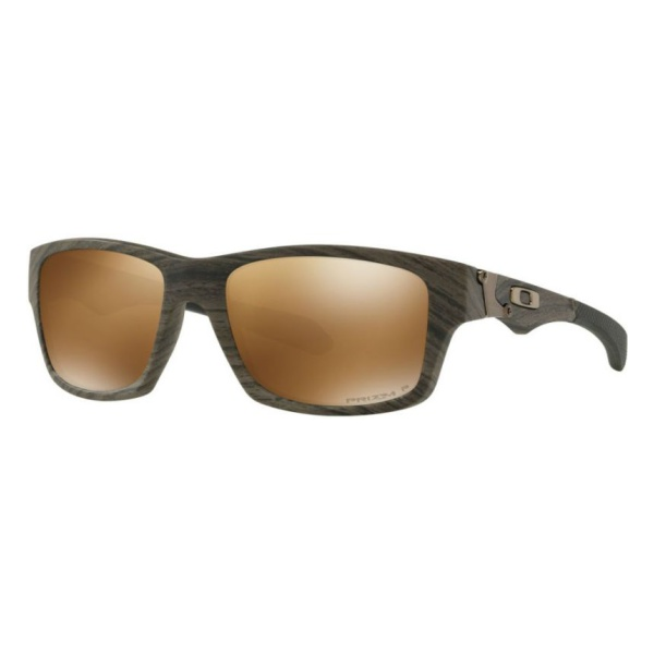 Фото - Очки Oakley Oakley C/3 Jupiter Squared коричневый ONESIZE очки oakley oakley c 3 crossrange shield синий onesize