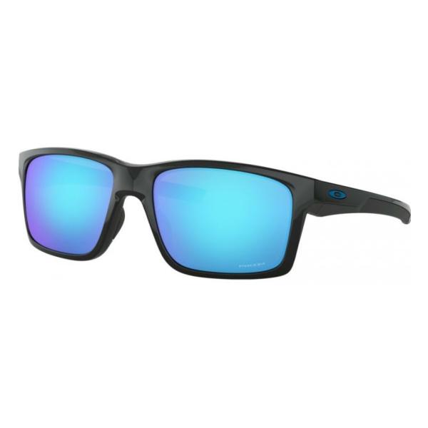 Фото - Очки Oakley Oakley C/3 Mainlink черный ONESIZE очки oakley oakley c 3 crossrange shield синий onesize