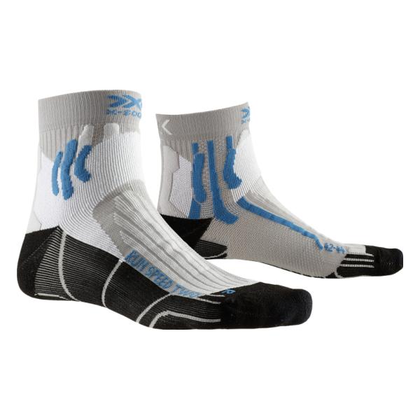 Носки X-Socks X-Socks Run Speed Two цена в Москве и Питере