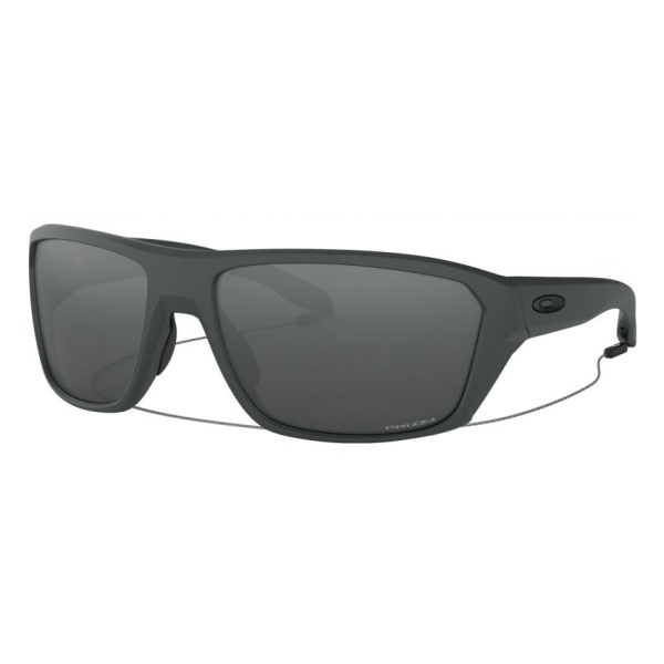 цена на Очки Oakley Oakley C/3 Split Shot черный ONESIZE