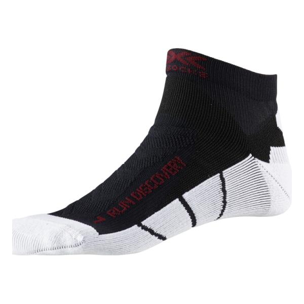 Купить Носки X-Socks Run Discovery