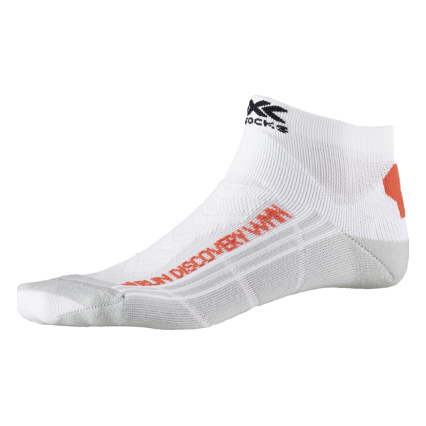 Купить Носки X-Socks Run Discovery женские