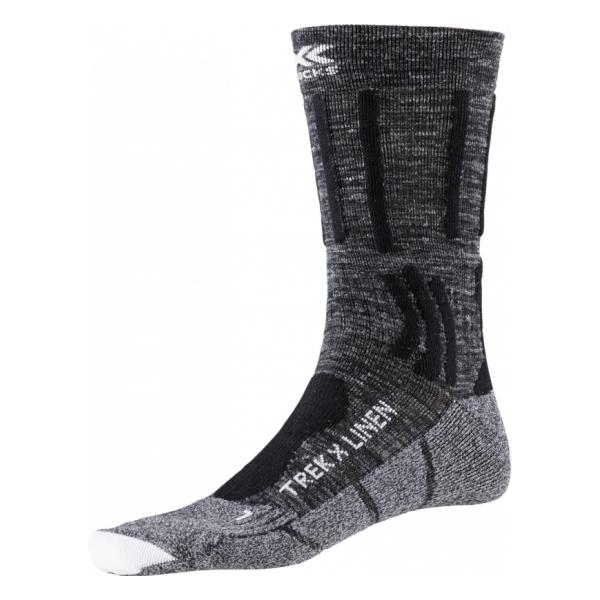 Купить Носки X-Socks Trek X Linen