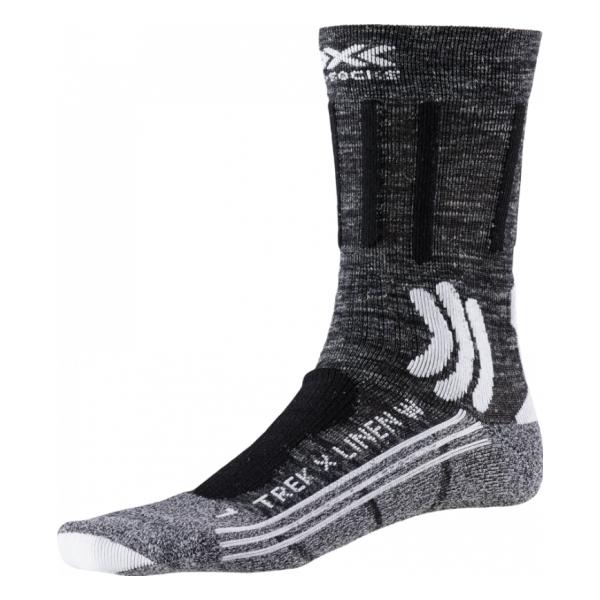 Купить Носки X-Socks Trek X Linen женские