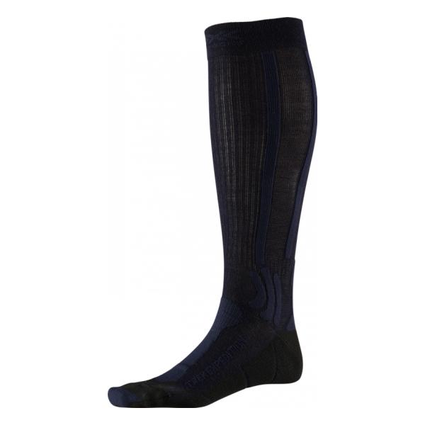 Купить Носки X-Socks Trek Expedition
