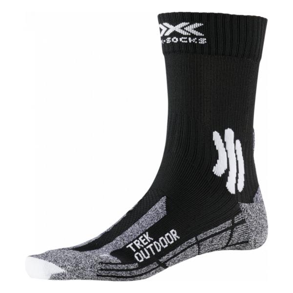 Купить Носки X-Socks Trek Outdoor