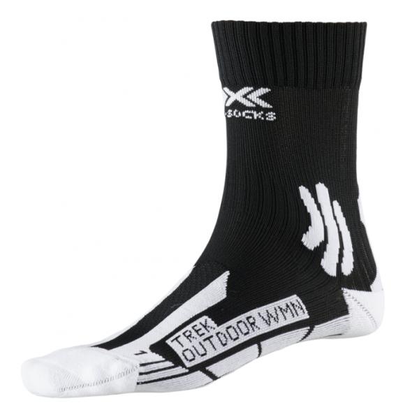 Купить Носки X-Socks Trek Outdoor женские