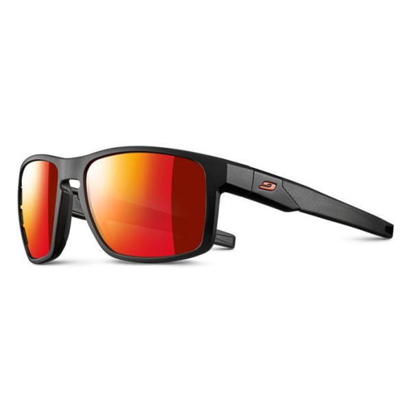 очки julbo julbo run zebra light fire черный Очки Julbo Julbo Stream черный