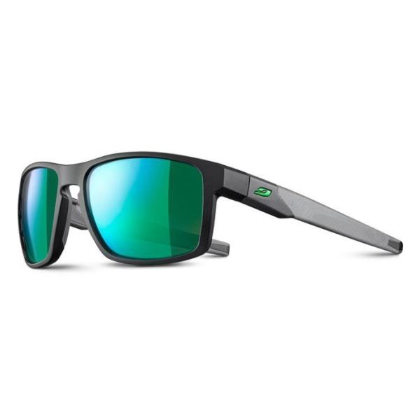 Фото - Очки Julbo Julbo Stream серый очки солнцезащитные invu invu in021duarwa2