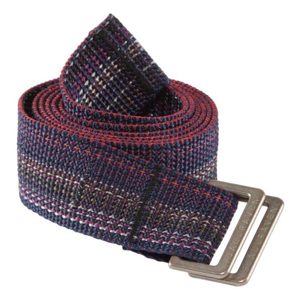 Купить Ремень FjallRaven Re-Webbing Belt