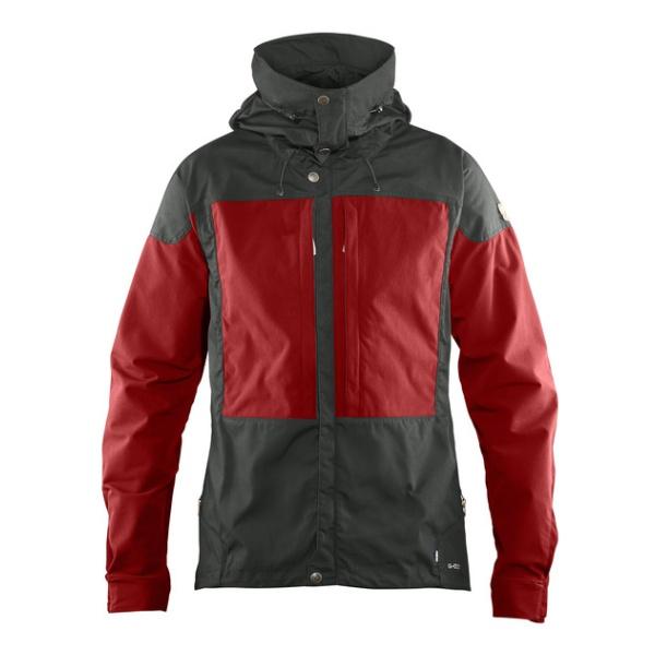 Купить Куртка FjallRaven Keb