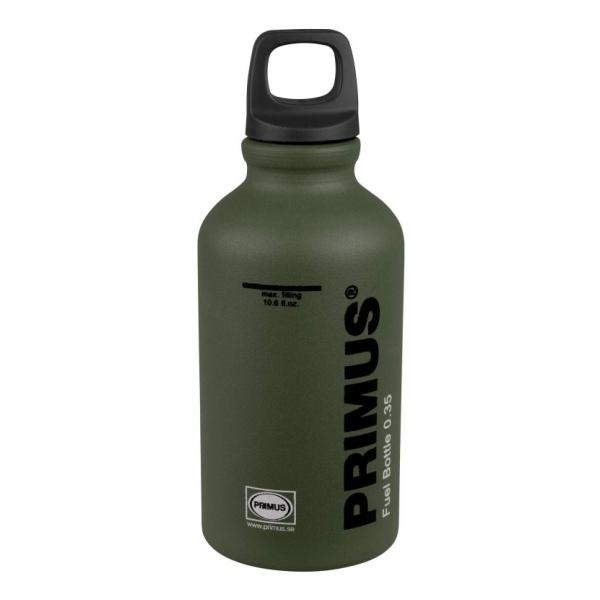 Бутылка для горючего Primus Primus Fuel Bottle