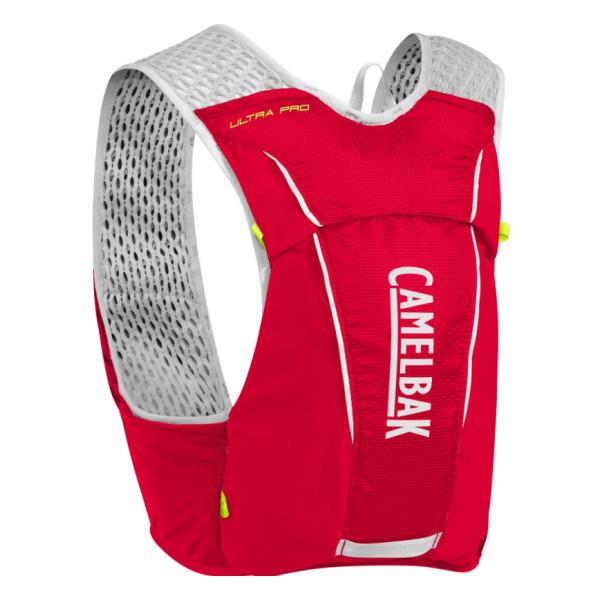 Купить Жилет - рюкзак CamelBak Ultra™ Pro