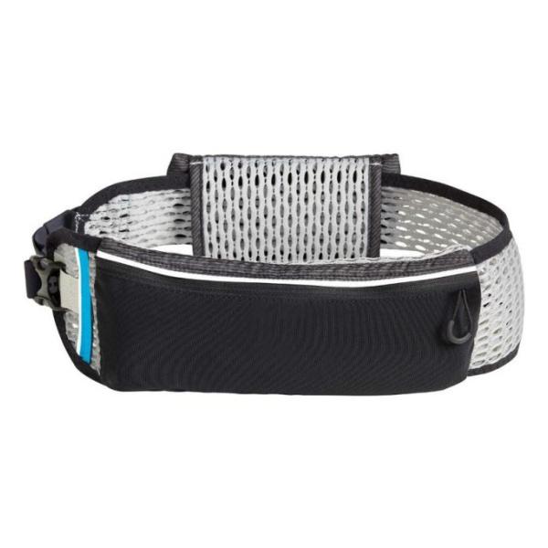 Купить Сумка поясная 1л+фляга 0.5л CamelBak Ultra™ Belt