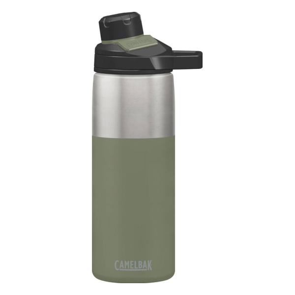 Купить Термос CamelBak Chute® Mag Vacuum Insulated 0.6L