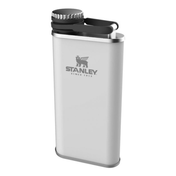 Купить Фляга Stanley Classic 0.23L