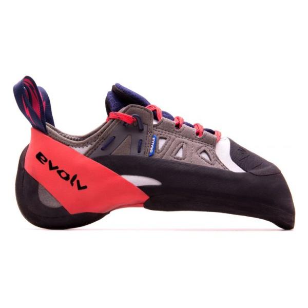 Купить Скальные туфли Evolv Oracle