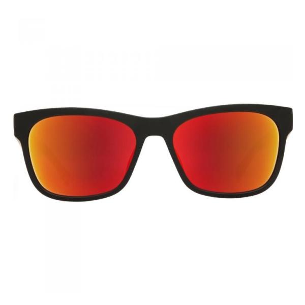Купить Очки солнцезащитные Spy Optic Sundowner
