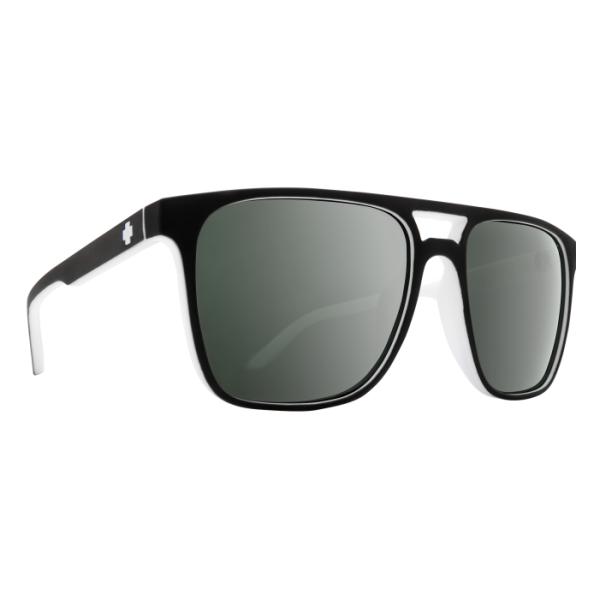 Купить Очки солнцезащитные Spy Optic Czar