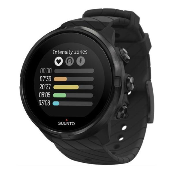 Часы Suunto 9 G1  - купить со скидкой
