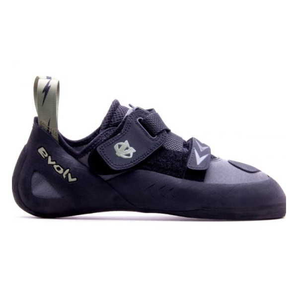 Скальные туфли Evolv Evolv Kronos все цены