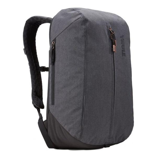 Рюкзак Thule Thule Vea Backpack 17L черный 17л цена
