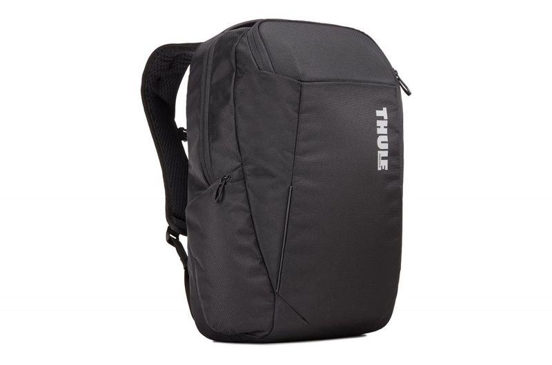 Купить Рюкзак Thule Accent Backpack 23L