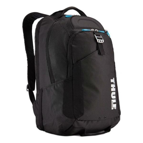 Купить Рюкзак Thule Crossover Backpack 32L
