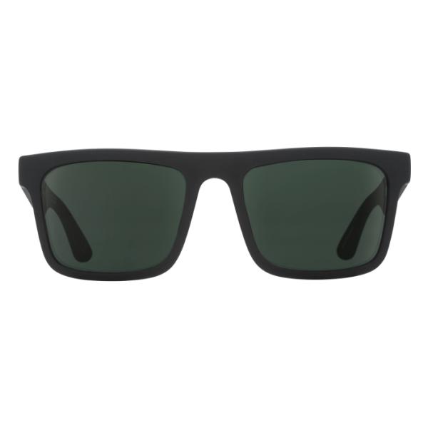 Купить Очки солнцезащитные Spy Optic Atlas Happy
