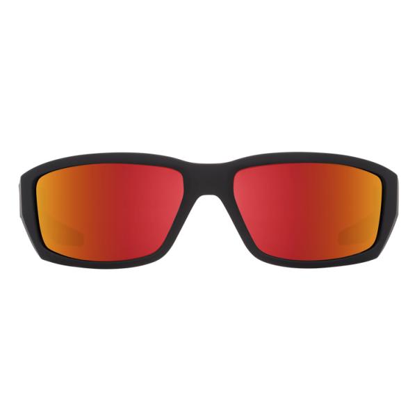 Купить Очки солнцезащитные Spy Optic Dirty MO
