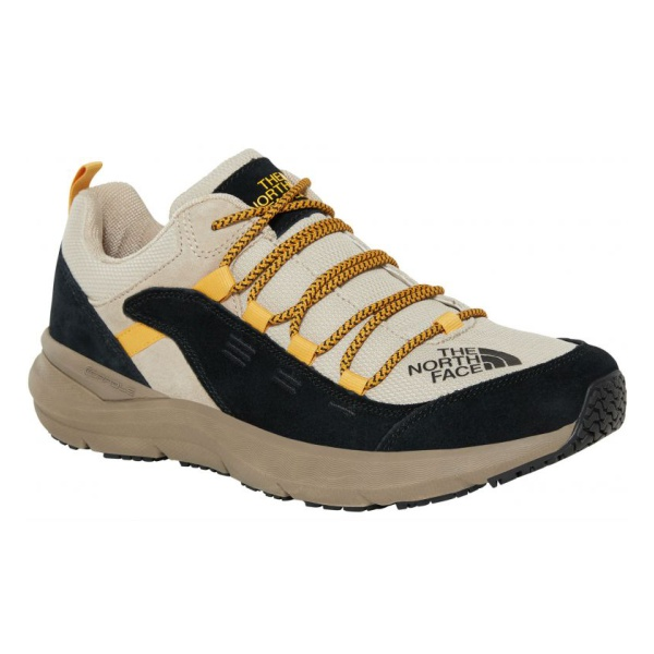 Кроссовки The North Face The North Face Mountain Sneaker II