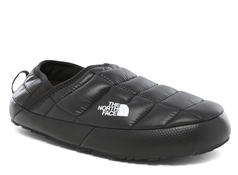 Купить Тапочки The North Face Thermoball™ Traction Mule V женские
