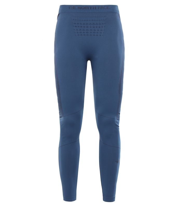 Кальсоны The North Face The North Face Sport Tights женские withering tights