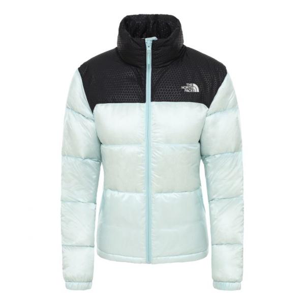 Купить Куртка The North Face Nevero Down женская