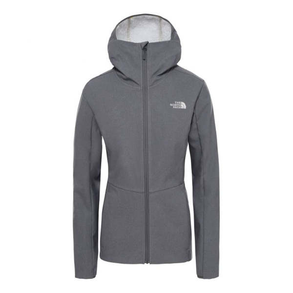Куртка The North Face The North Face Quest Highloft Soft женская the unicorn quest