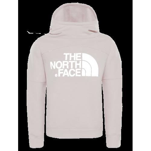 Толстовка The North Face The North Face Drew Peak детская