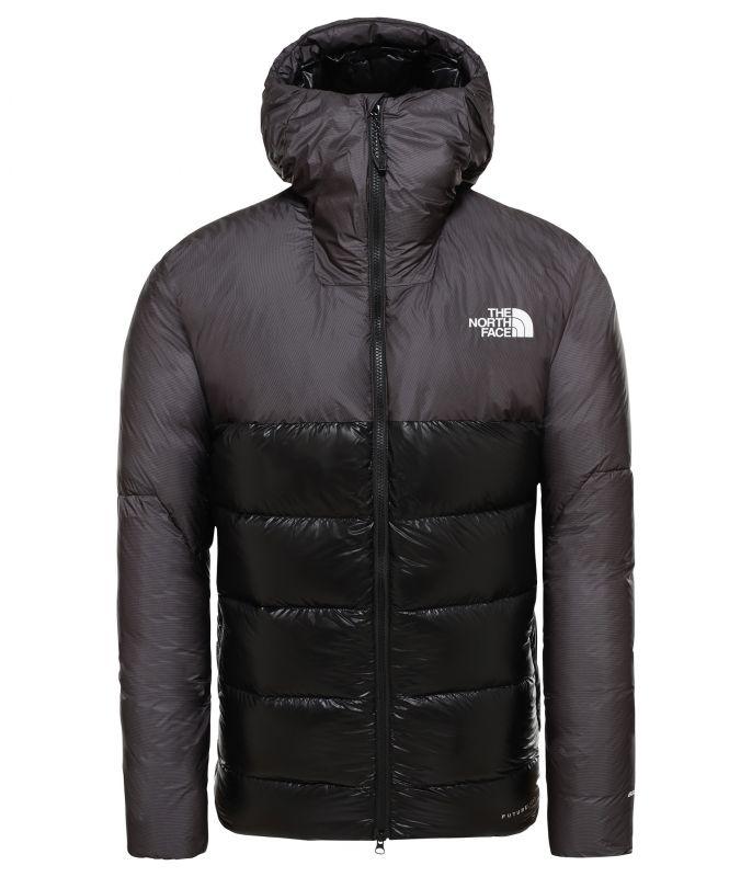 Купить Куртка The North Face Summit L6 Vapor AW