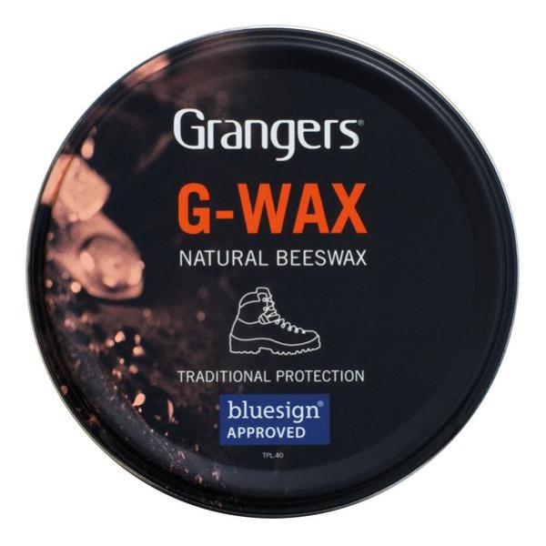 Купить Пропитка Grangers G-Wax 80 г