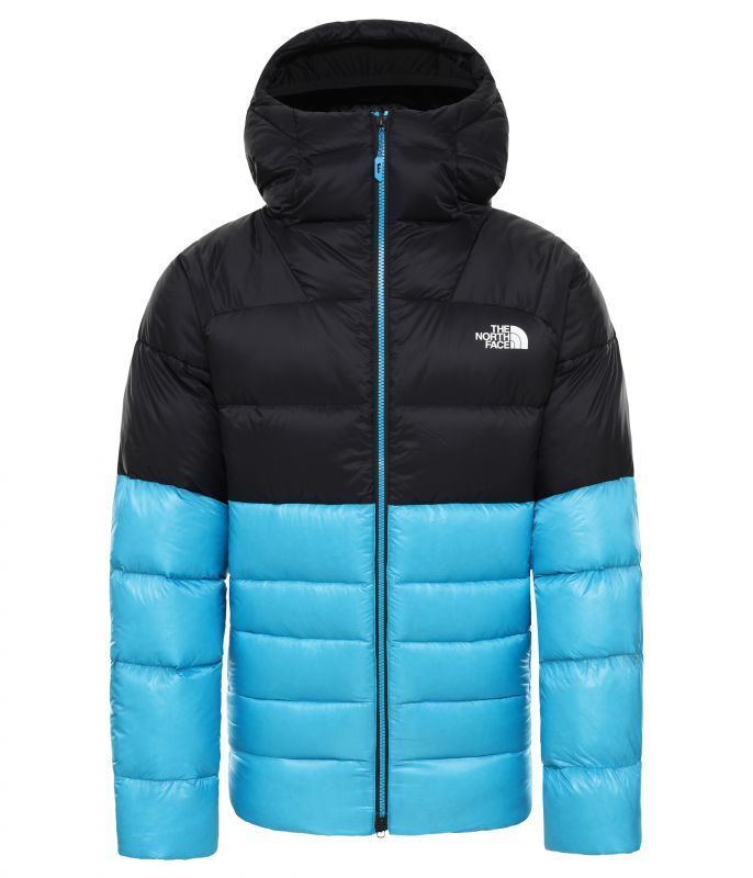 Куртка The North Face The North Face Impendor Pro Down Hoodie