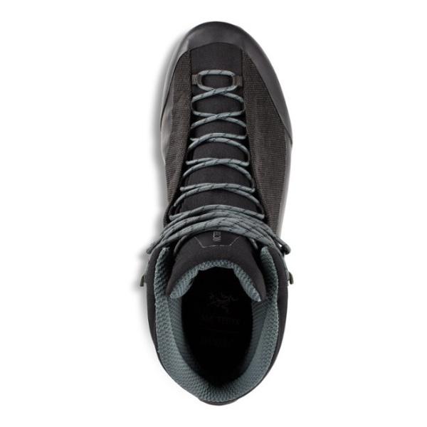 Купить Ботинки Arcteryx Acrux TR GTX