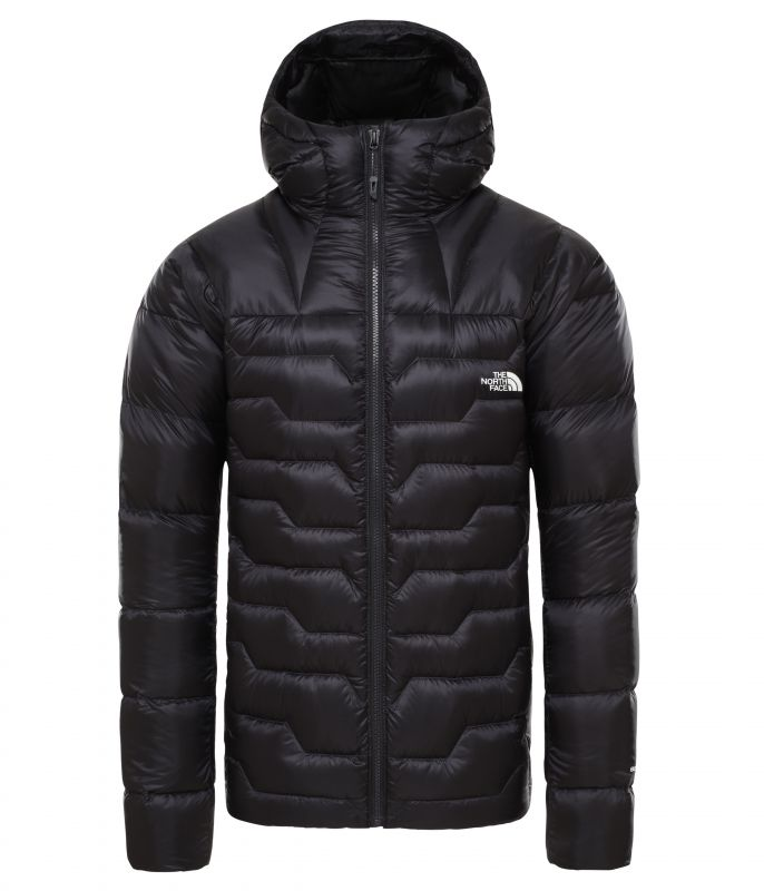 Куртка The North Face The North Face Impendor Down Hoodie
