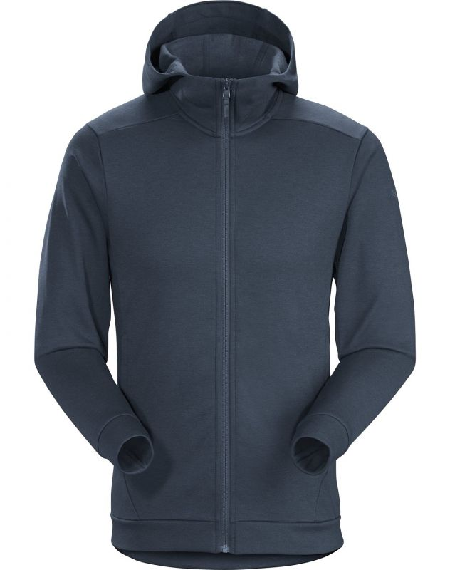 Куртка Arcteryx Dallen Fleece Hoody