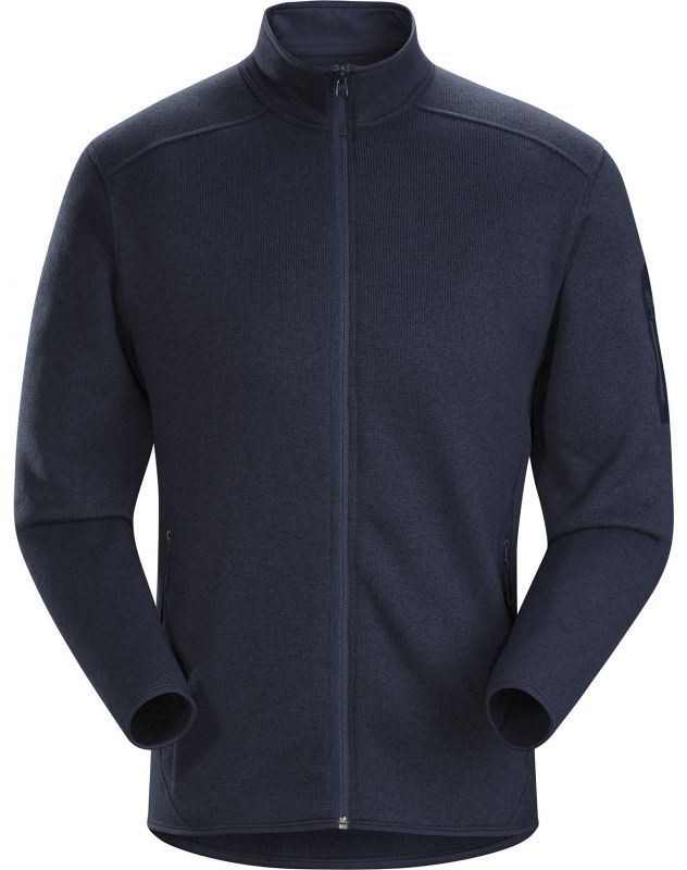 Куртка Arcteryx Arcteryx Covert Cardigan