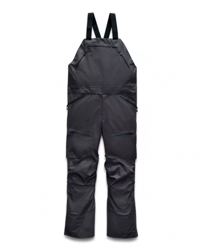 Купить Брюки The North Face Vapor Brig Bib